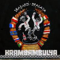 Крамбамбуля. Драбадзі-драбада
