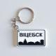 """Бірулька """"City"""". Віцебск"""