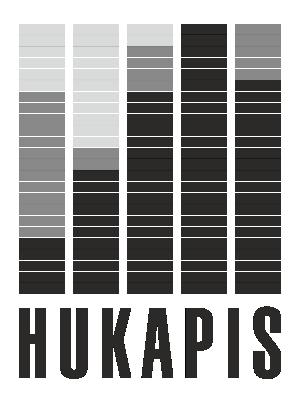 Студыя HUKAPIS
