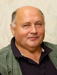 Генадзь Аўласенка