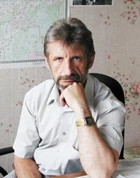 Валер Гапееў