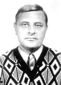 Якімовіч Алесь
