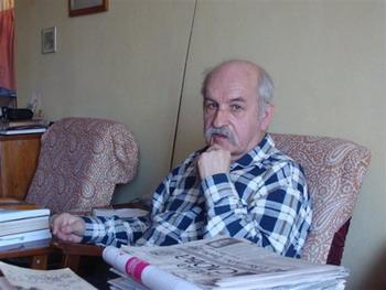 Аркадзь Ліцьвін (Жукоўскі)