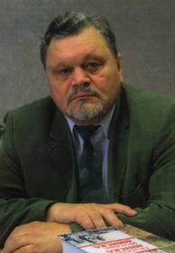 Алесь Марціновіч