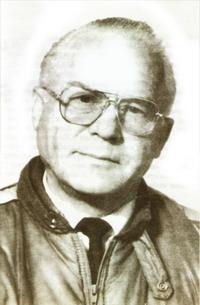 Віняцкі Мікалай