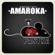Amaroka. Pastka