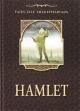 Fairy-tale Shakespeariada. Hamlet