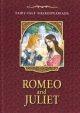 Fairy-tale Shakespeariada. Romeo and Juliet